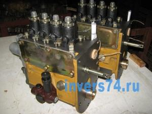 Топливный насос 51-67-9СП, Д-160 ТНВД