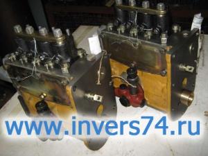 Топливный насос 51-67-24СП на Д-180