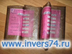 Распылитель 14-69-107СП