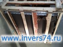 Сердцевина радиатора 130У.13.020